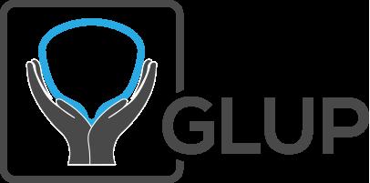 Glup - Gruppo di Lavoro Uroginecologia Pavimento pelvico